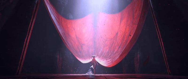 Diablo 4: Cinematica di Lilith