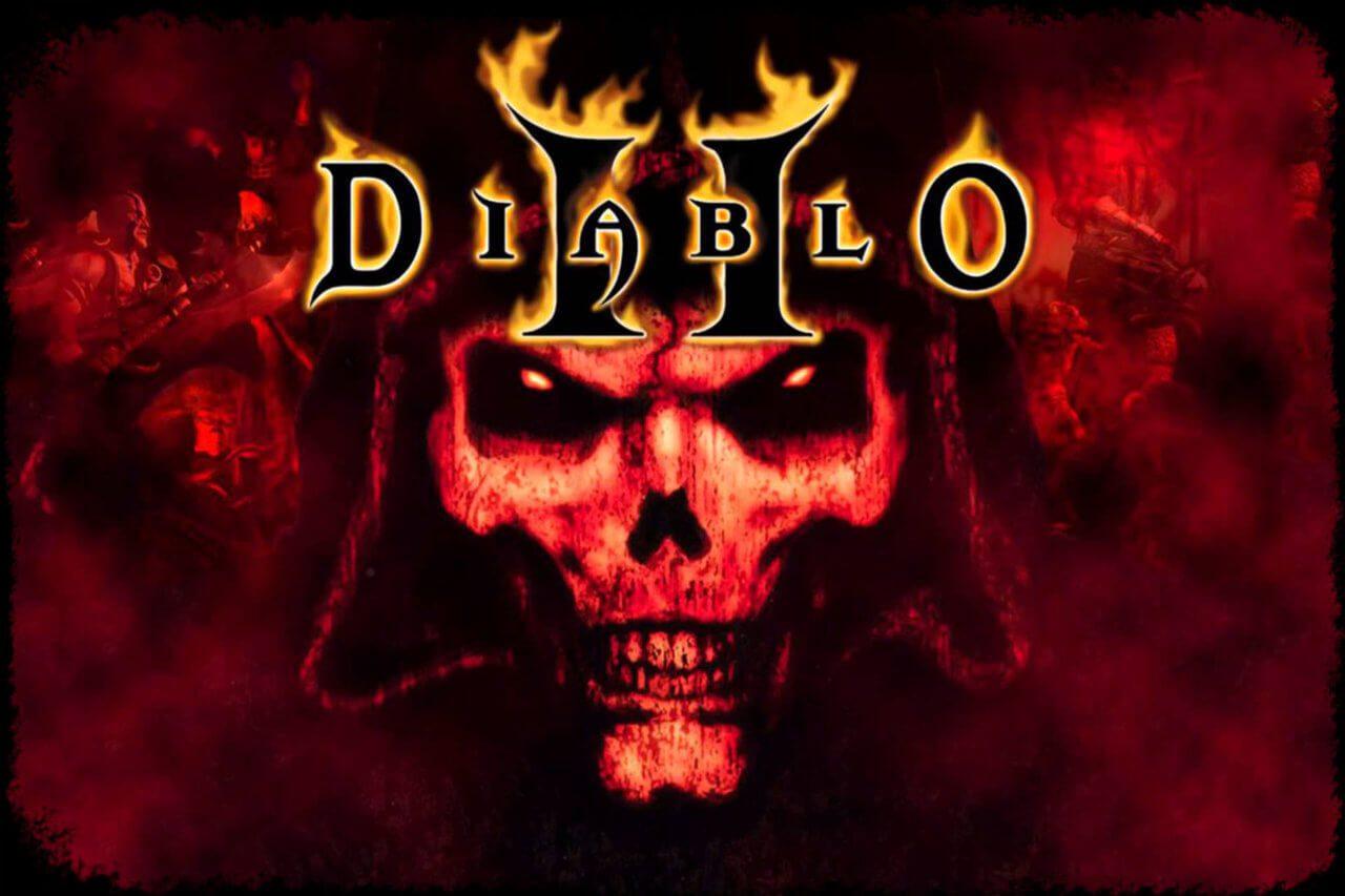 Diablo II – Reset classifica