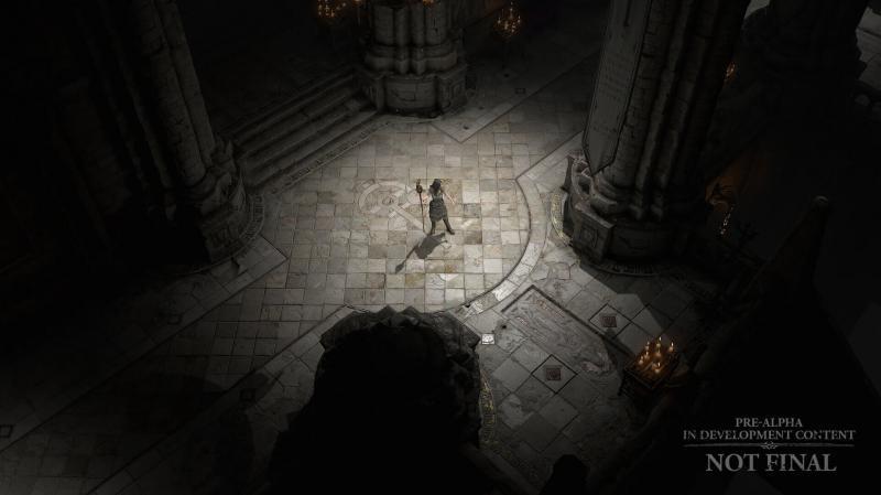Diablo 4 Giugno 2020 grey box