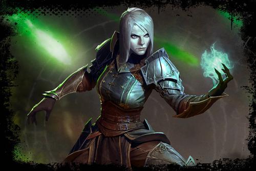 Diablo 3 – Stagione 21: Prova delle Tempeste, Aggiornamento hotfix luglio 2020