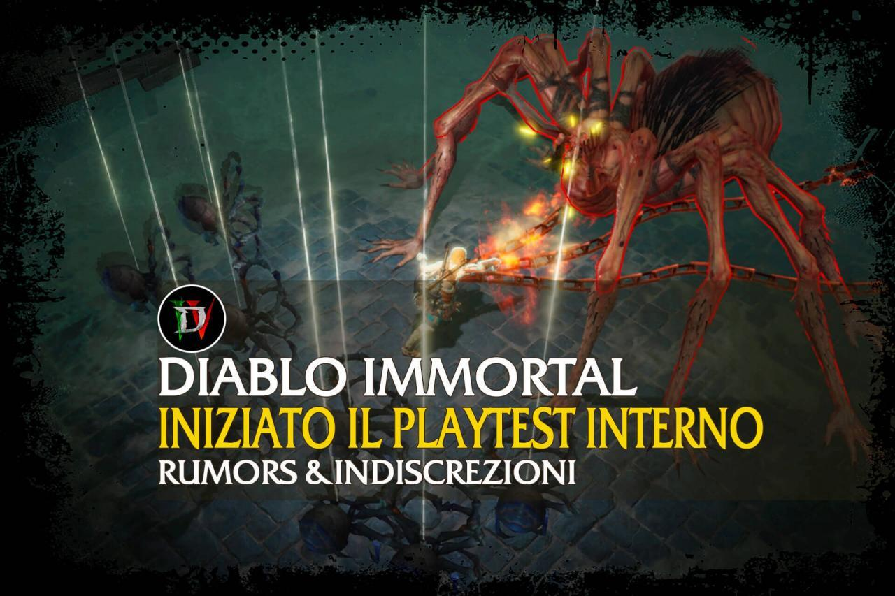 diablo immortal playtest interno