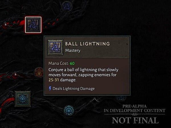 ball_lightning abilita aggiornamento trimestrale settembre