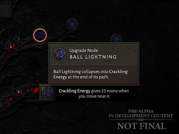 upgrade ball_lightning abilita aggiornamento trimestrale settembre