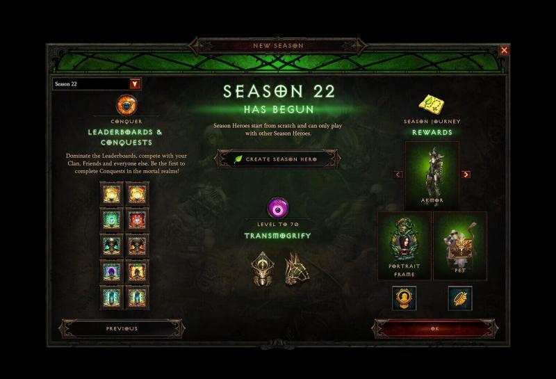 diablo3-stagione22