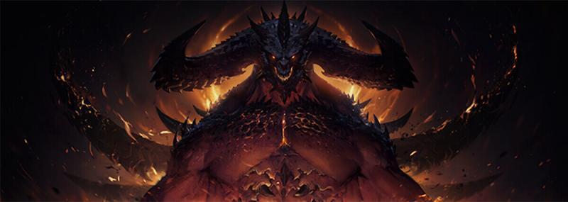 diablo-immortal-alfa-tecnica