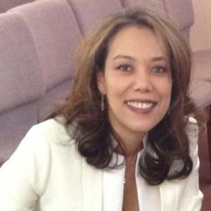 Jennifer Oneal