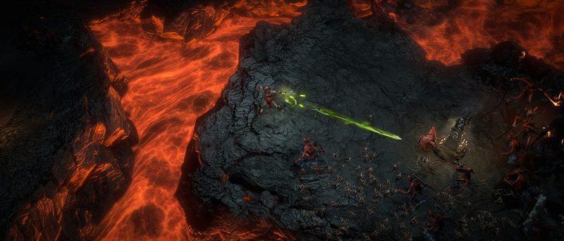 Diablo 4 pvp passaggi infernali