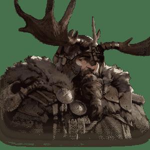 Diablo IV - Druido