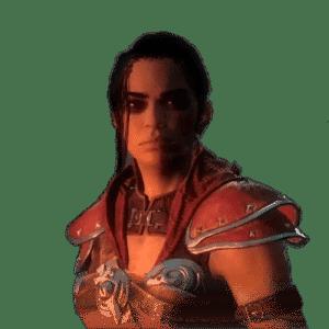 Diablo IV - Tagliagole