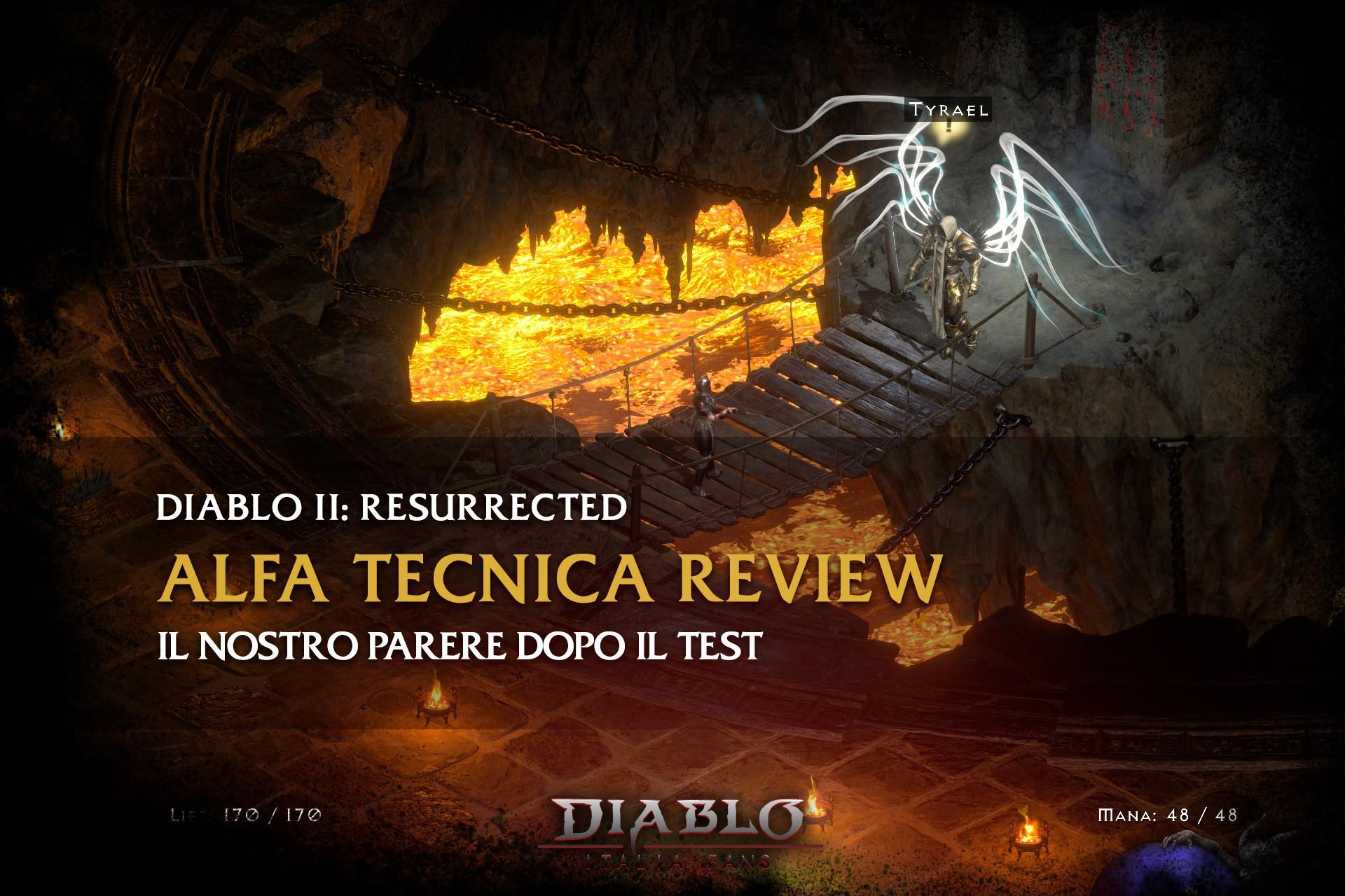 diabloitaliafans-d2r-alfa-tecnica